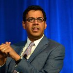 Why Atul Gawande Will Soon Be The Most Feared CEO In Healthcare
