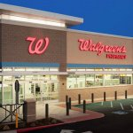 Amazon May Push Walgreens To Expand UnitedHealth And LabCorp Deals