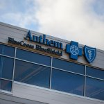 Amid Executive Shuffle, Anthem Looks To Expand Health Services