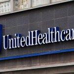 UnitedHealth stock hits all-time high