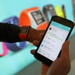 Blue Cross Blue Shield offers Fitbits to plan participants