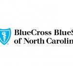 Blue Cross: North Carolina hospital engaged in a '$76M health insurance swindle'