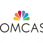 Comcast is reinventing employee healthcare: 4 things to know