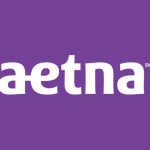 Aetna Joins Healthcare Blockchain Alliance, Pilot Project
