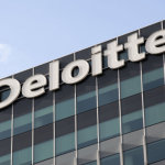 Deloitte Earns Four Contracts to Help States Implement Modular Medicaid Systems