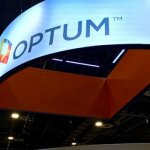 VA awards OptumServe two major contracts