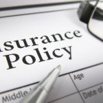 New insurance rule could increase premiums, BCBS, AHIP say