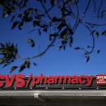 CVS debuting health programs a month after acquiring Aetna: 4 things to know