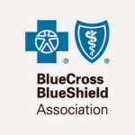 Blue Cross Blue Shield Association Statement on Federal Employee Health Care Coverage During the Government Shutdown