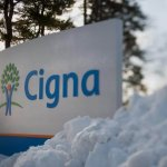 Cigna Plans Broader Medicare Advantage Offerings