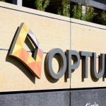 Eden Prairie-based Optum awarded contracts for veterans health