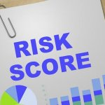 Companies are selling patient 'risk scores' to hospitals, insurers