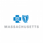 Blue Cross Blue Shield Of Massachusetts Adds Three Experienced Leaders To Team