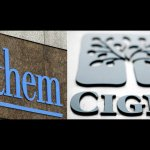 Anthem, Cigna await court's decision on multibillion-dollar breakup case