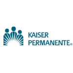 Kaiser Permanente Ranked Top Performing Health Plan
