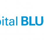 Capital BlueCross Launches My Rx Guide