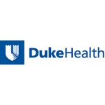 Duke Health, BCBS of North Carolina launch insurance company