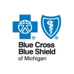 Blue Cross announces new executive roles