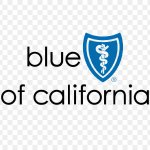 Blue Shield of California Announces Executive Changes to Enhance Progress on its Health Reform Agenda