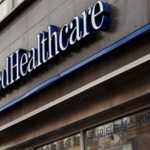 UnitedHealthcare to start covering medical implant for sleep apnea