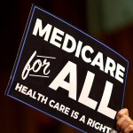 AHIP CEO outlines the insurance industry's fight against 'Medicare for All'