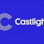 Castlight Health Announces Key Management Changes