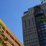 Top Humana Exec To Retire, Sells Millions In Company Shares