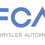 Fiat Chrysler Company Accuses BCBS Of Michigan Of Paying Inflated Medical Claims