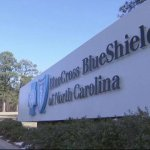 Aetna: Blue Cross Had Unfair Advantage In NC's Medicaid Managed Care Contract Process