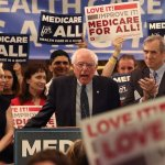 "How the U.S. could Afford ""Medicare for All"""