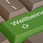 Spouses Should Also Attend The Well-Being Programs