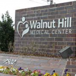 Walnut Hill Medical Center Closes Due To Value Based Payment Models