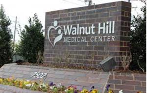Walnut Hill Medical Center