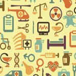 Top 4 Population Health Challenges