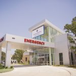 Smaller Hospitals and Health Systems Struggle to Deliver Value-Driven Care; Financial Future at Risk