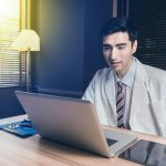 Coverage For Mental Health Via Telemedicine Soars At U.S. Employers