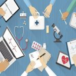 Cerner Partners with HealthSouth for Improved Care Coordination