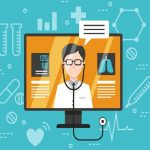 In Pediatric Specialties, Telemedicine Is a Care Management Tool