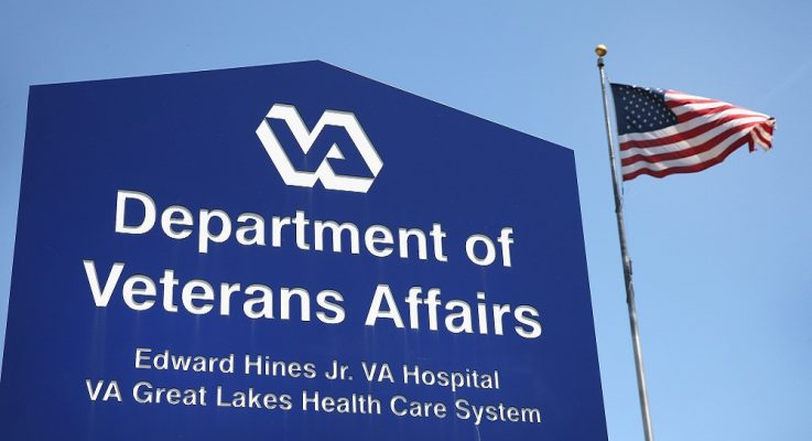 The VA: A Model for the Whole Health Care System