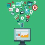 Most Healthcare Execs Doubt EHR Use Can Support Population Health