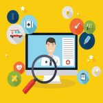 The Role of Telehealth Tech in Patient Engagement Strategies