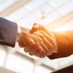 Hospital Impact -7 Strategies for Successful Payer-Provider ACO Partnerships