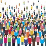 Population health can help Providers avoid care disconnects
