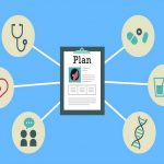 """For Value-Based Care, """"Exnovation"""" is a Good Thing"""