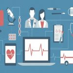 Do Patient-Centered Medical Homes Boost Chronic Care Management?