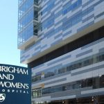 Brigham and Women's reduces ED costs by 15% through care coordination program
