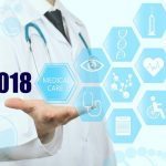 10 things for Healthcare Executives to note as they head into 2018