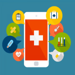 Patient Engagement Technology Useful for Medicaid Innovation