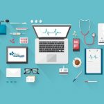 How to Build a Foundation for Telehealth Success