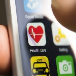 Apple's Health App may Reshape Patient Engagement